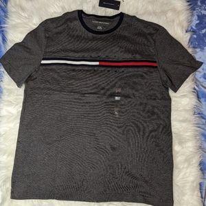 NWT Tommy Hilfiger Men's T-Shirt XL